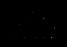 Adidas-Logo-small